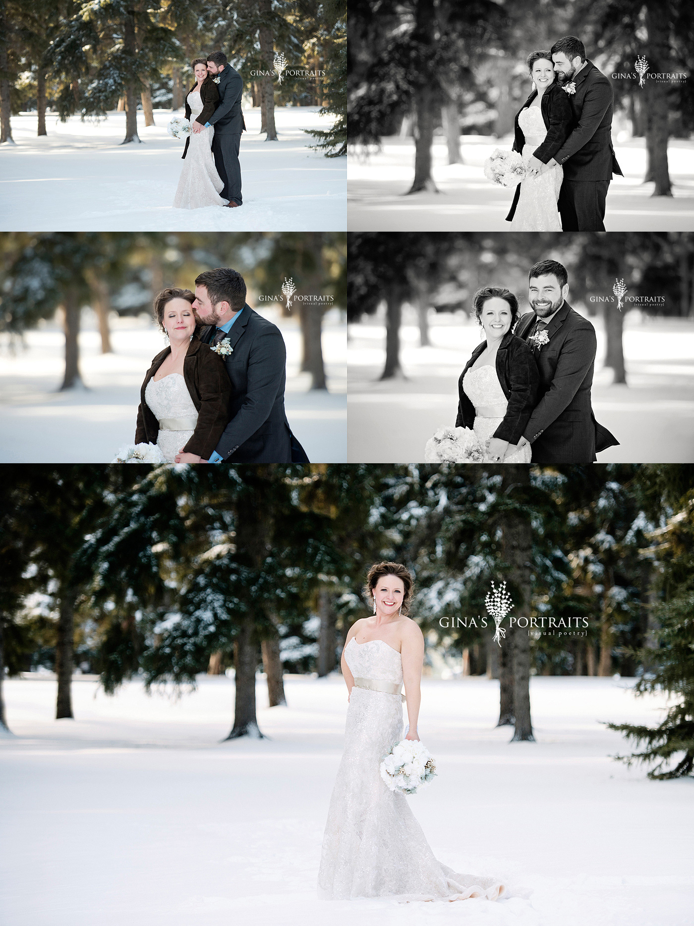 Saskatoon_Wedding_Photographer16