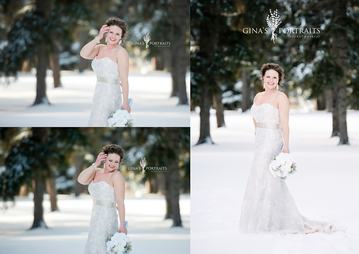 Saskatoon_Wedding_Photographer17