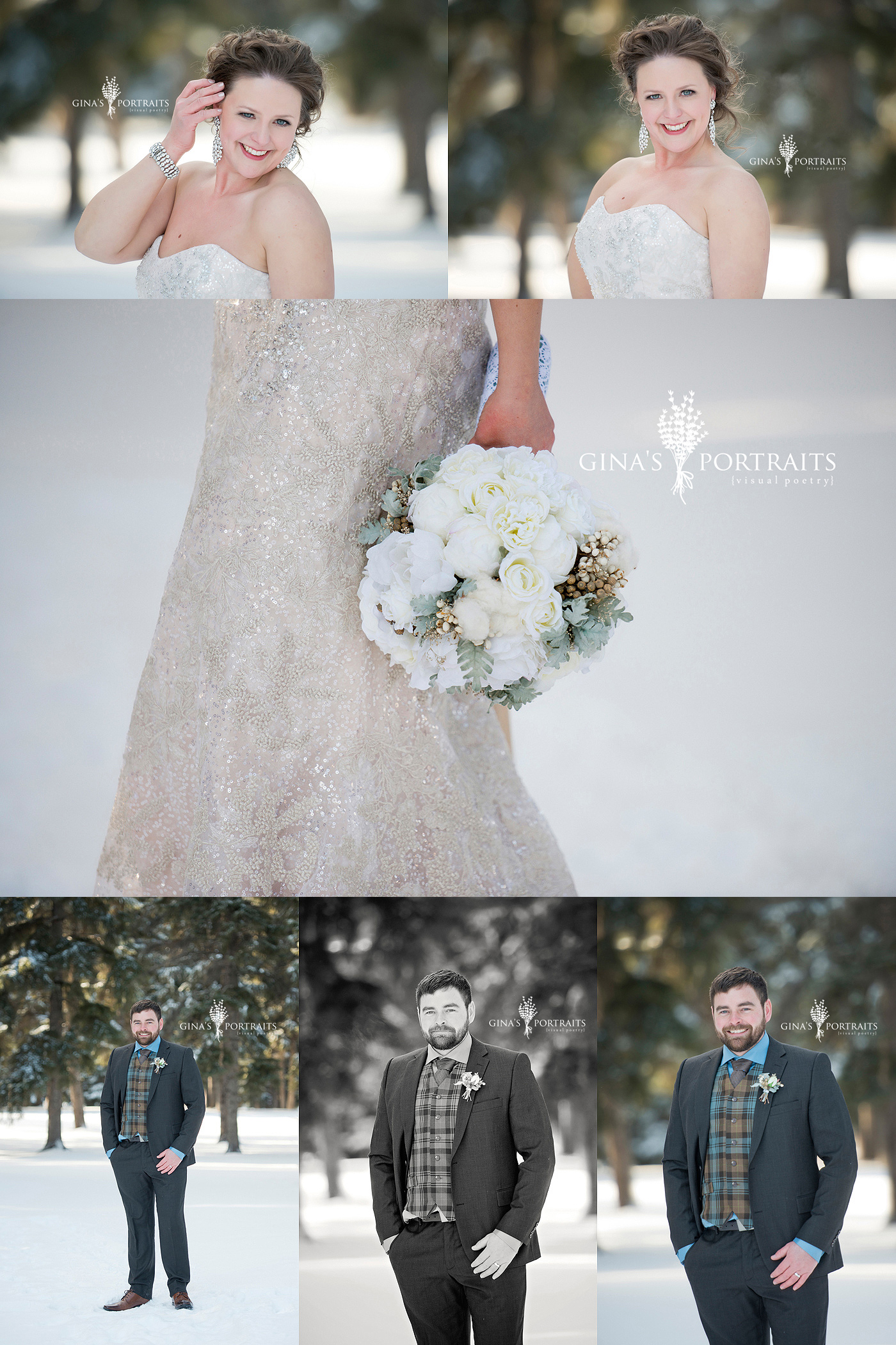 Saskatoon_Wedding_Photographer18