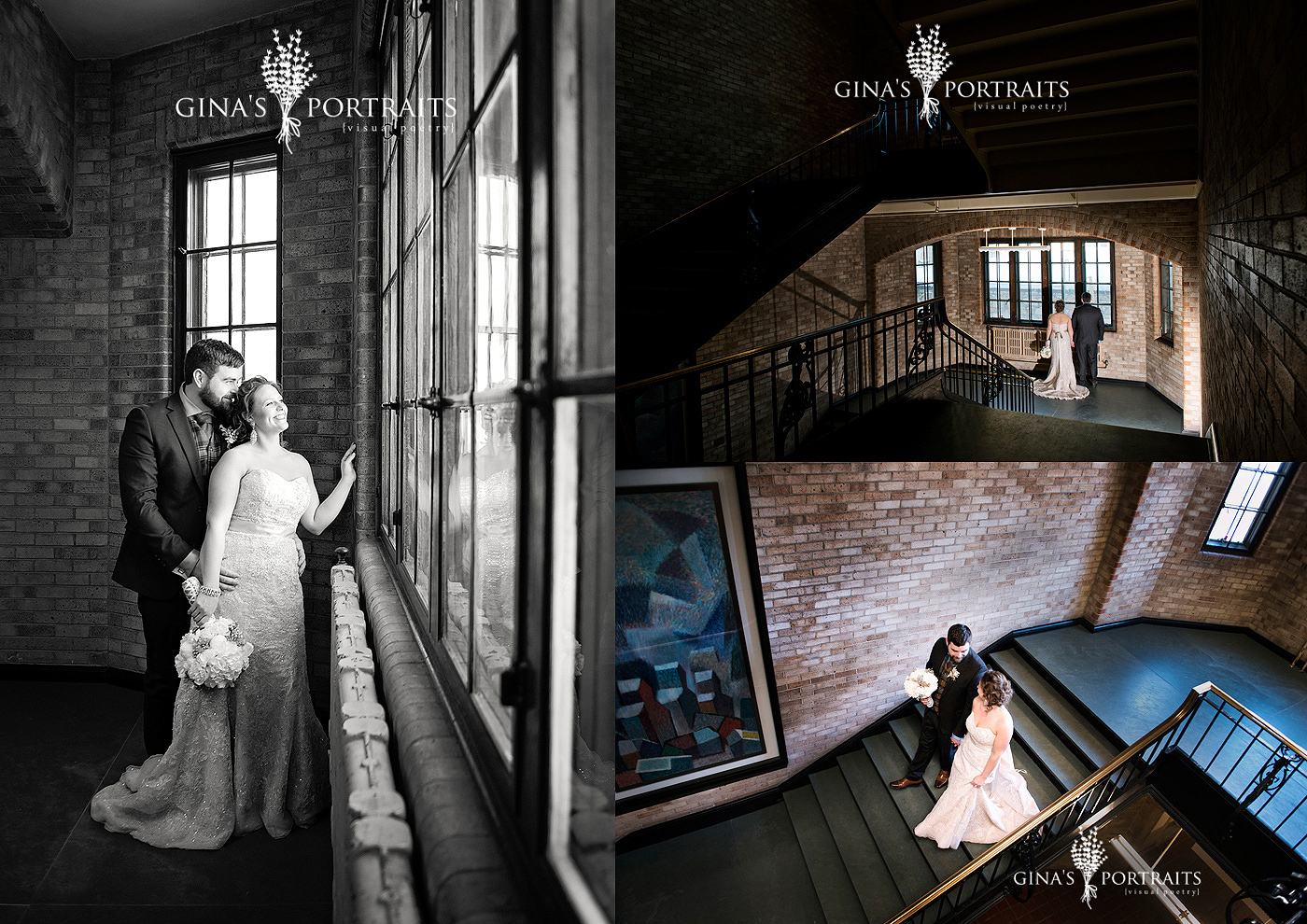 Saskatoon_Wedding_Photographer27