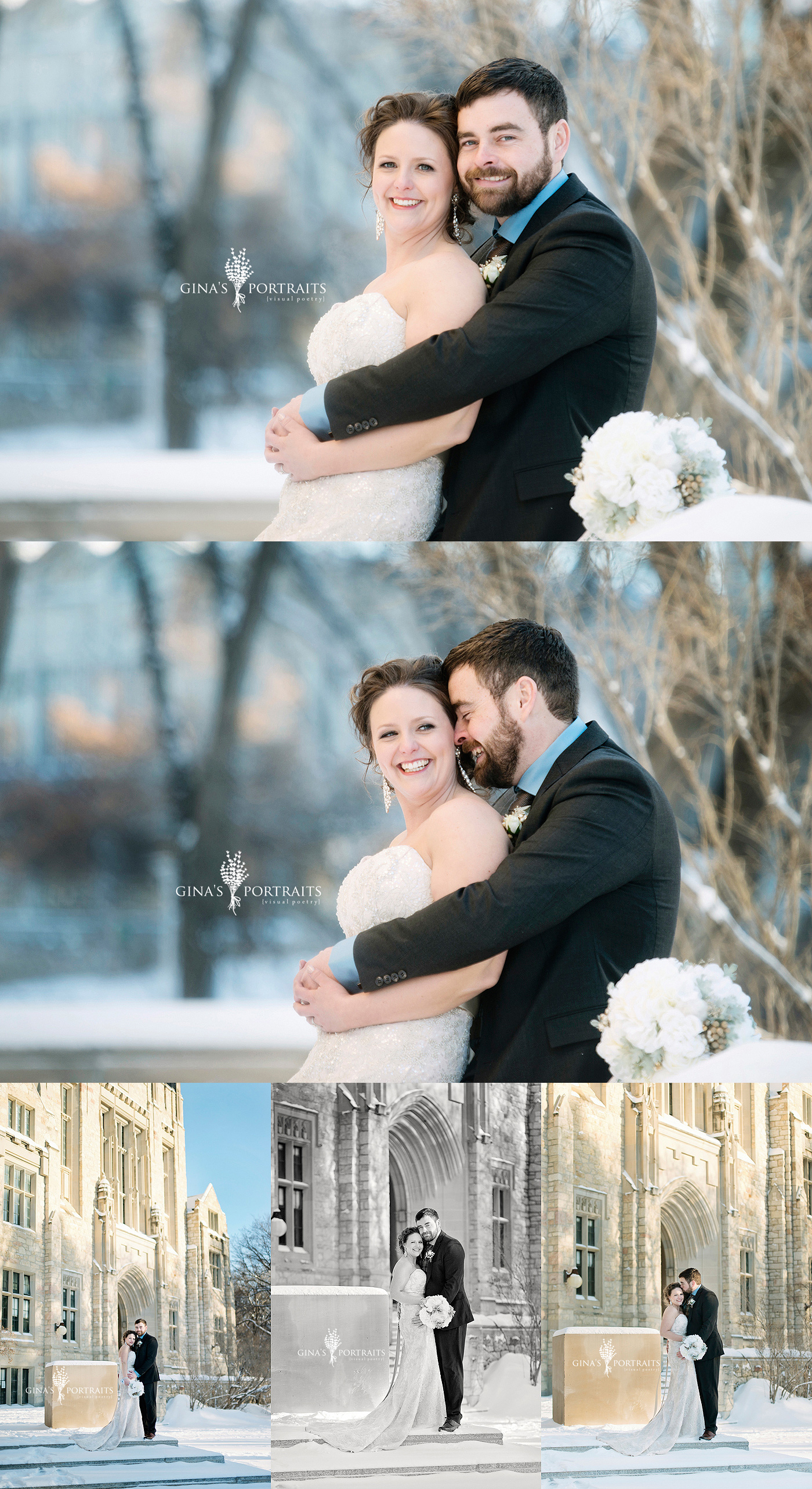 Saskatoon_Wedding_Photographer29