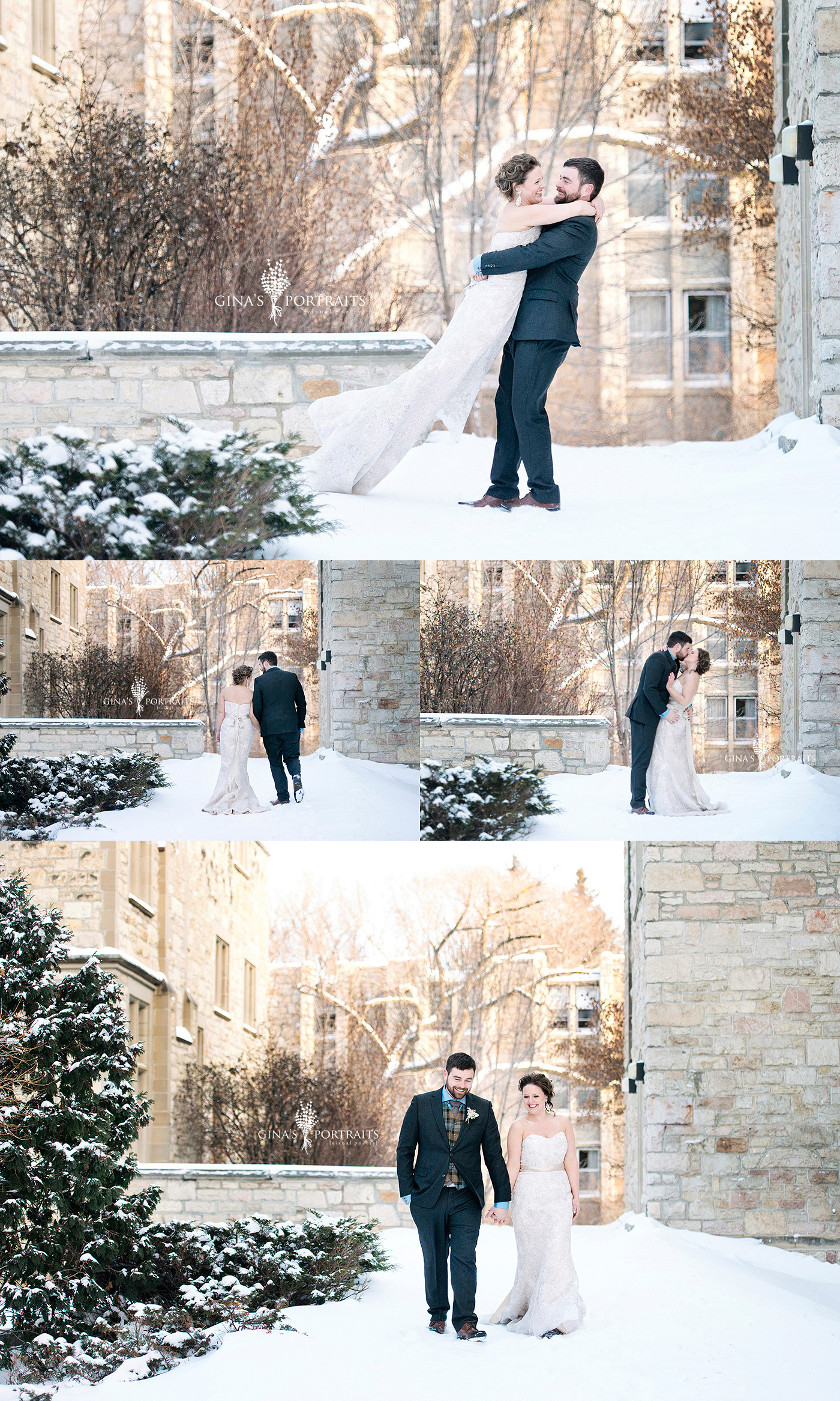 Saskatoon_Wedding_Photographer31