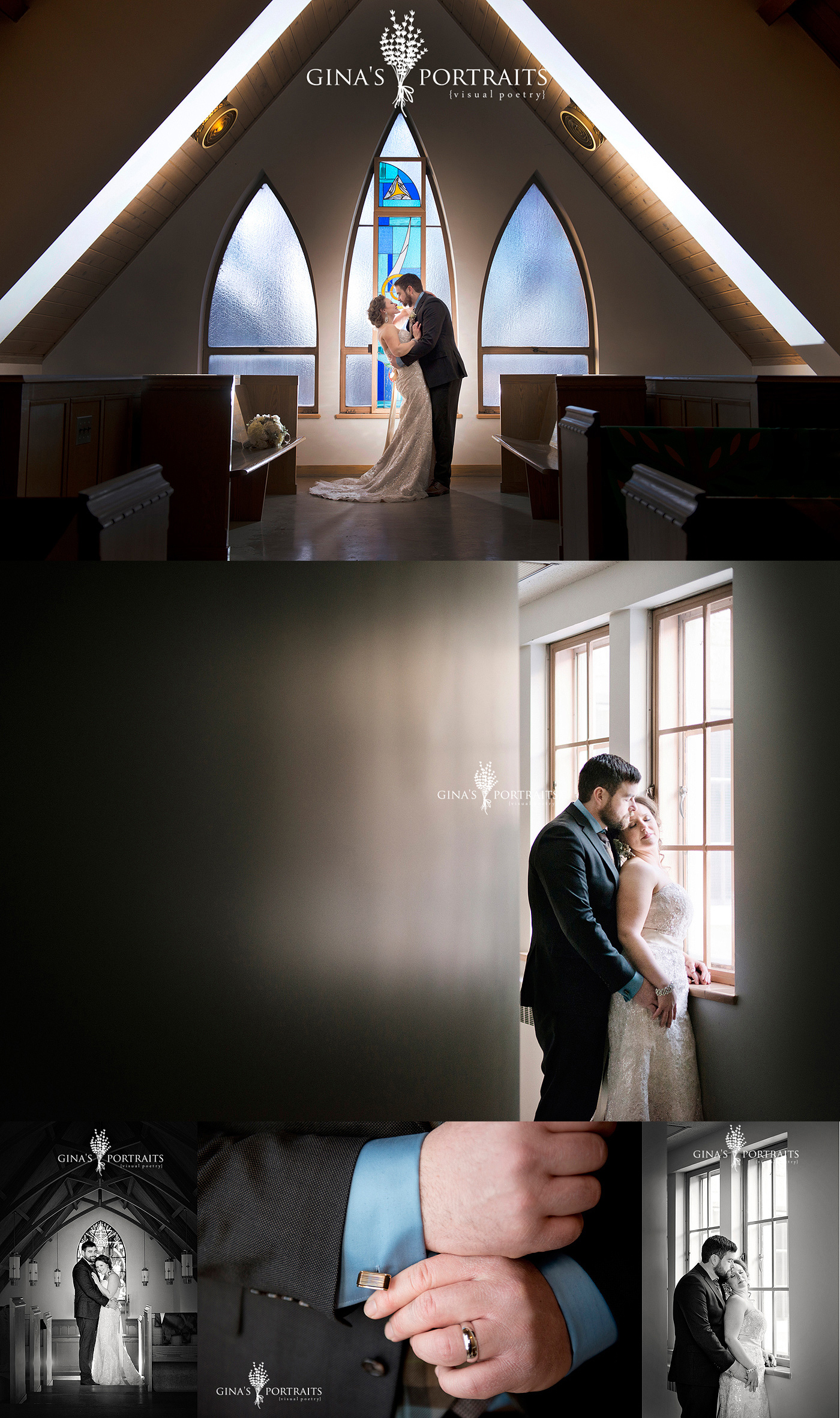 Saskatoon_Wedding_Photographer36