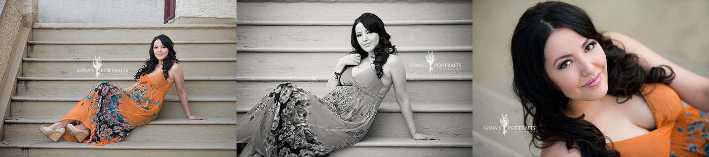 Saskatoon_Wedding_Photographer_010