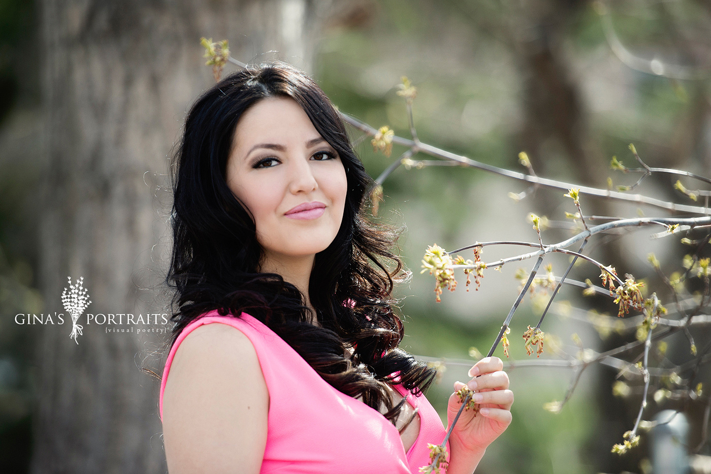 Saskatoon_Wedding_Photographer_016