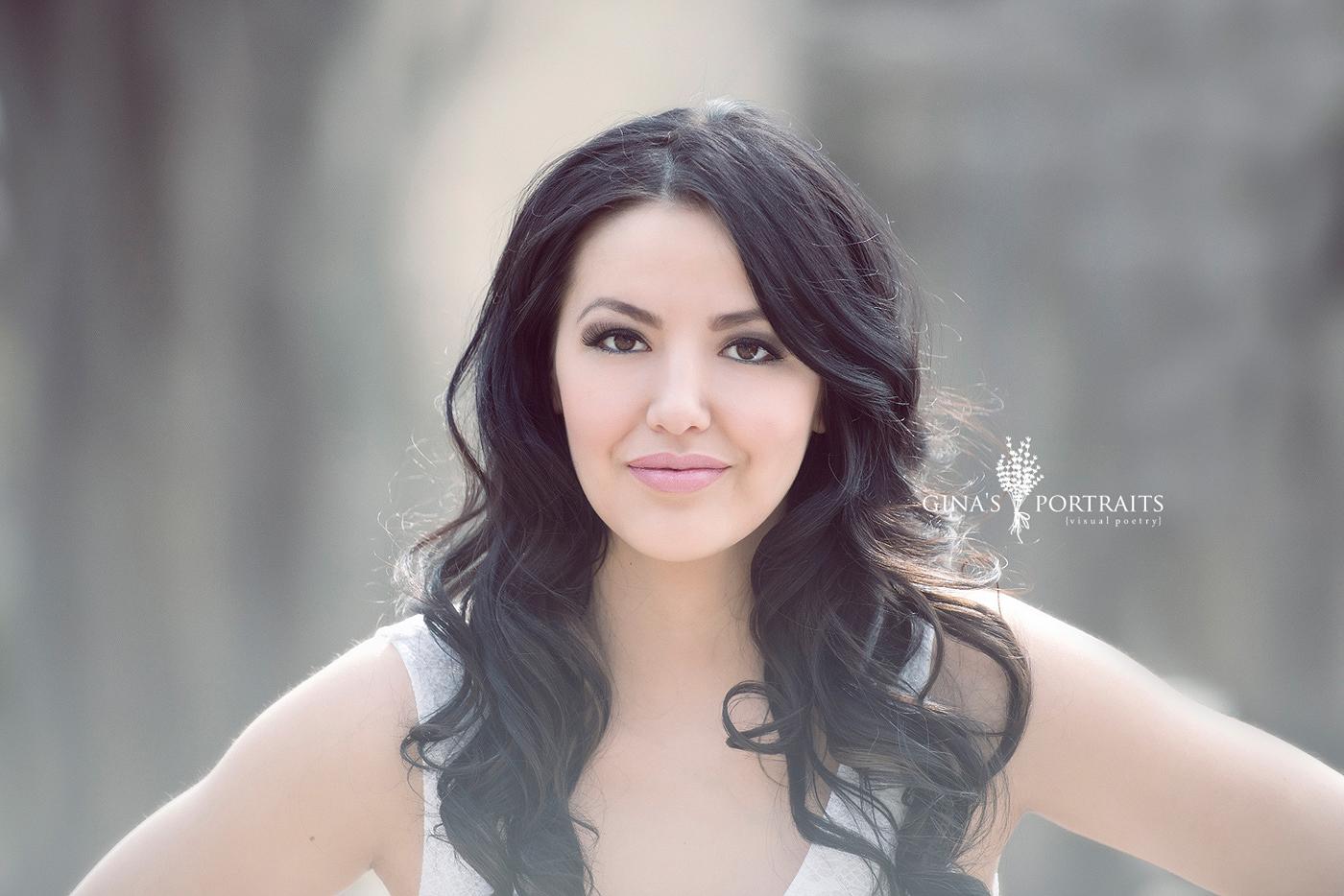 Saskatoon_Wedding_Photographer_024