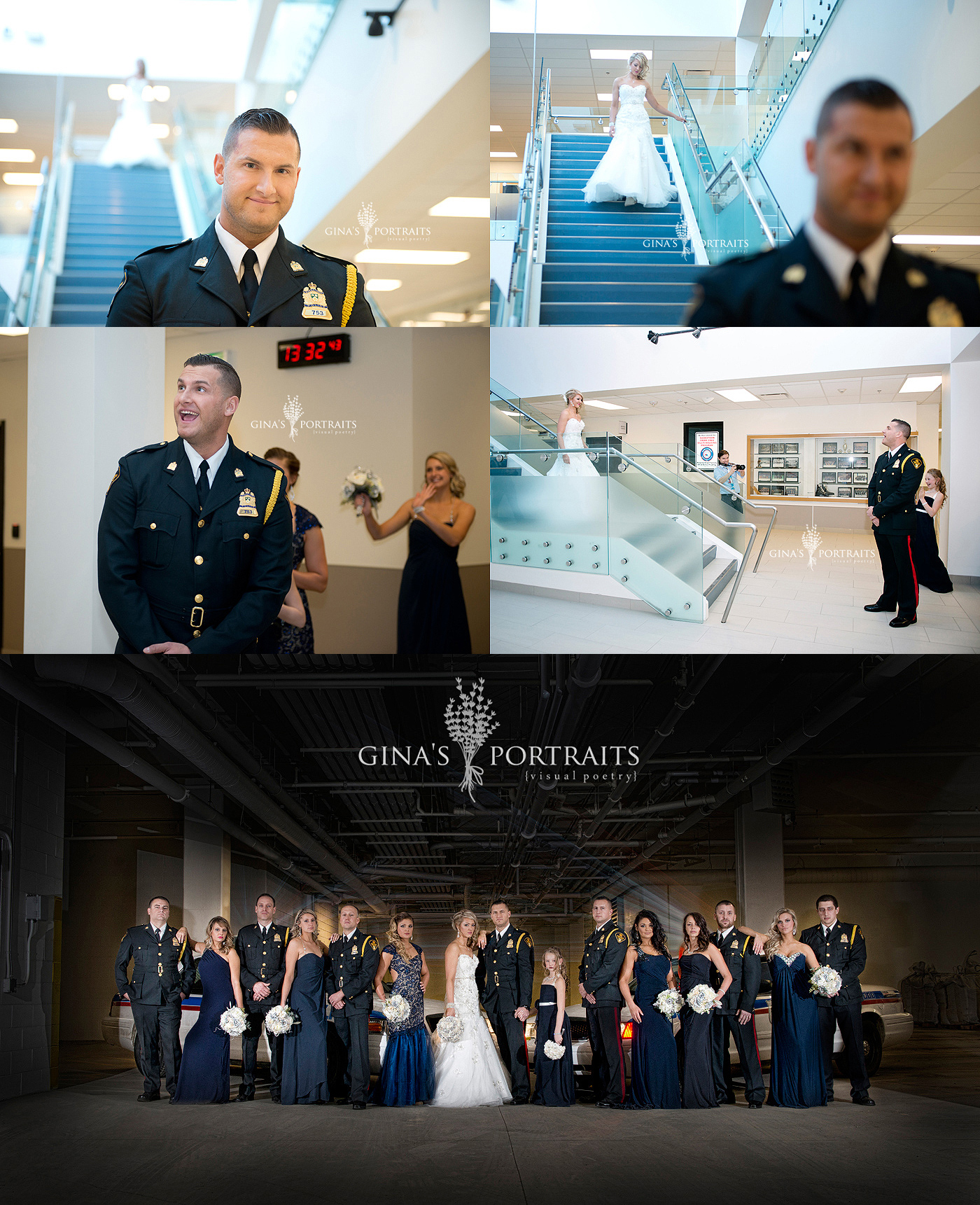 Saskatoon_Wedding_Photographer_comp002