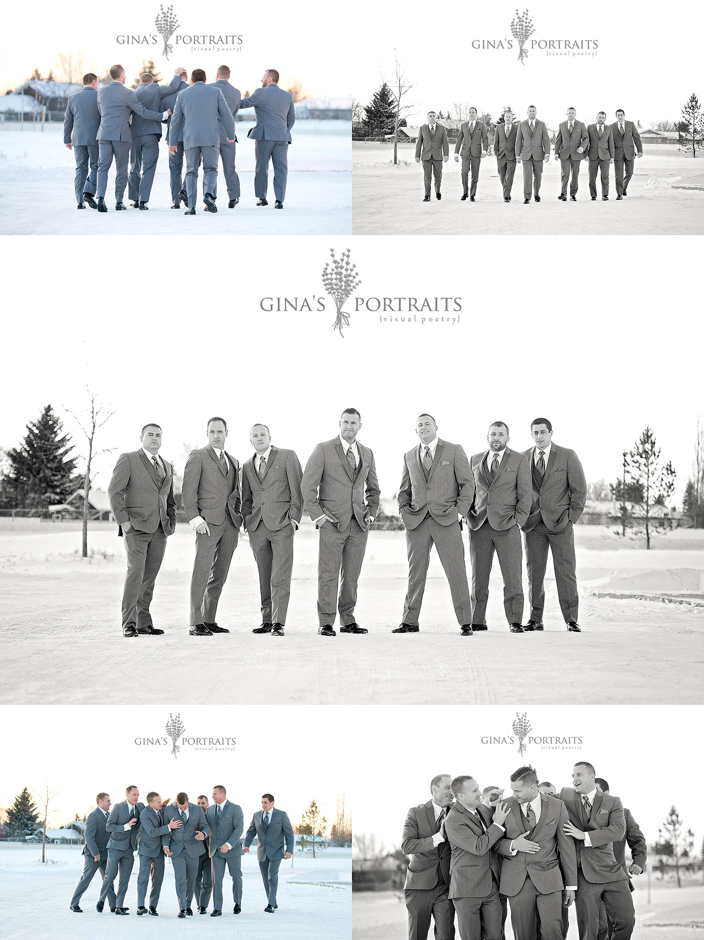 Saskatoon_Wedding_Photographer_comp028