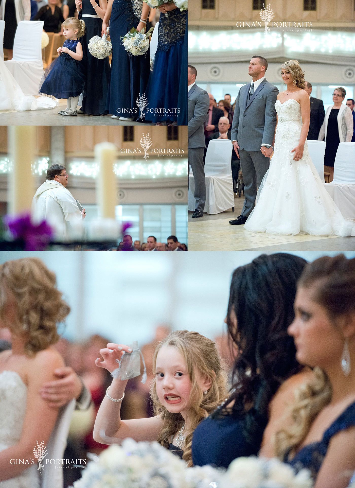 Saskatoon_Wedding_Photographer_comp033