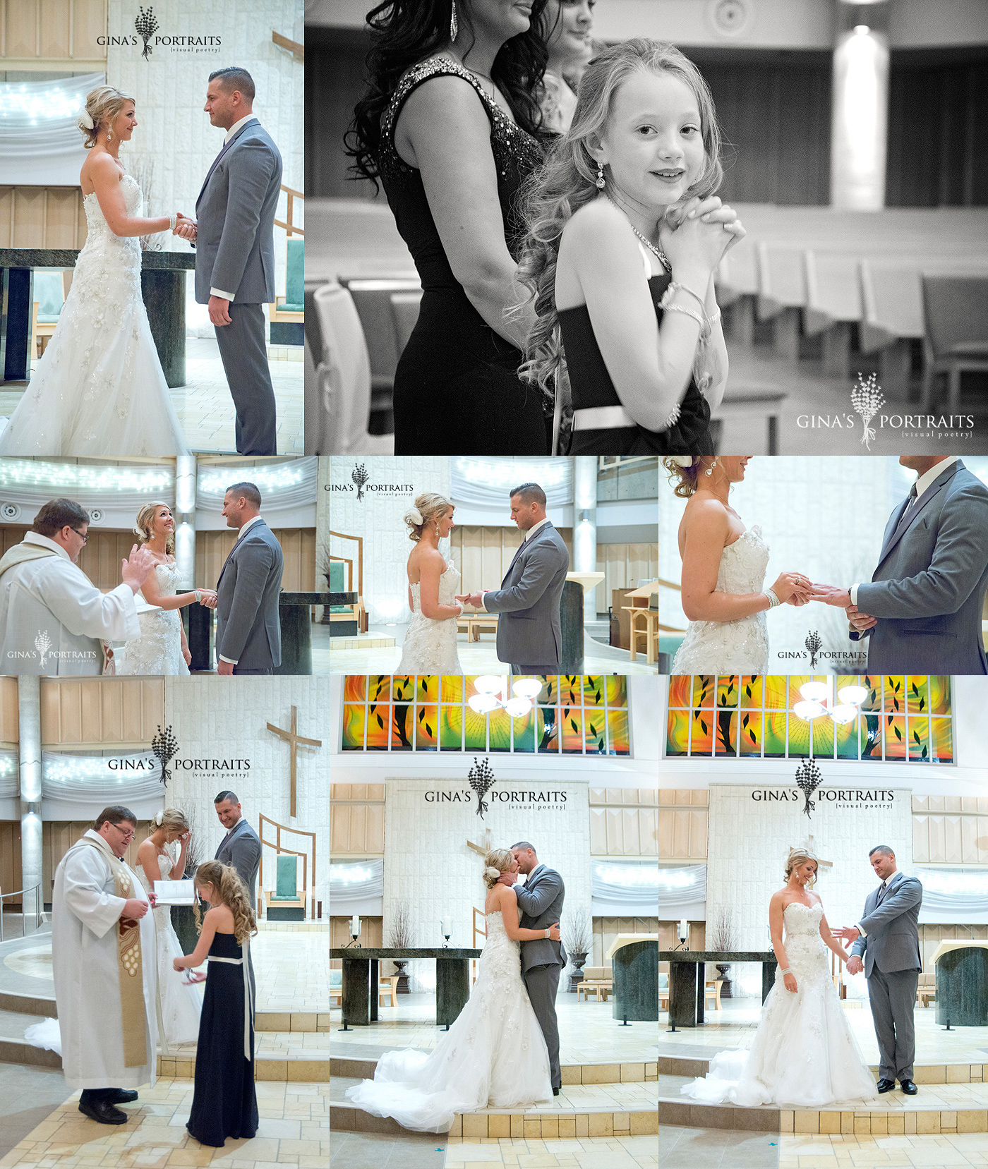 Saskatoon_Wedding_Photographer_comp035