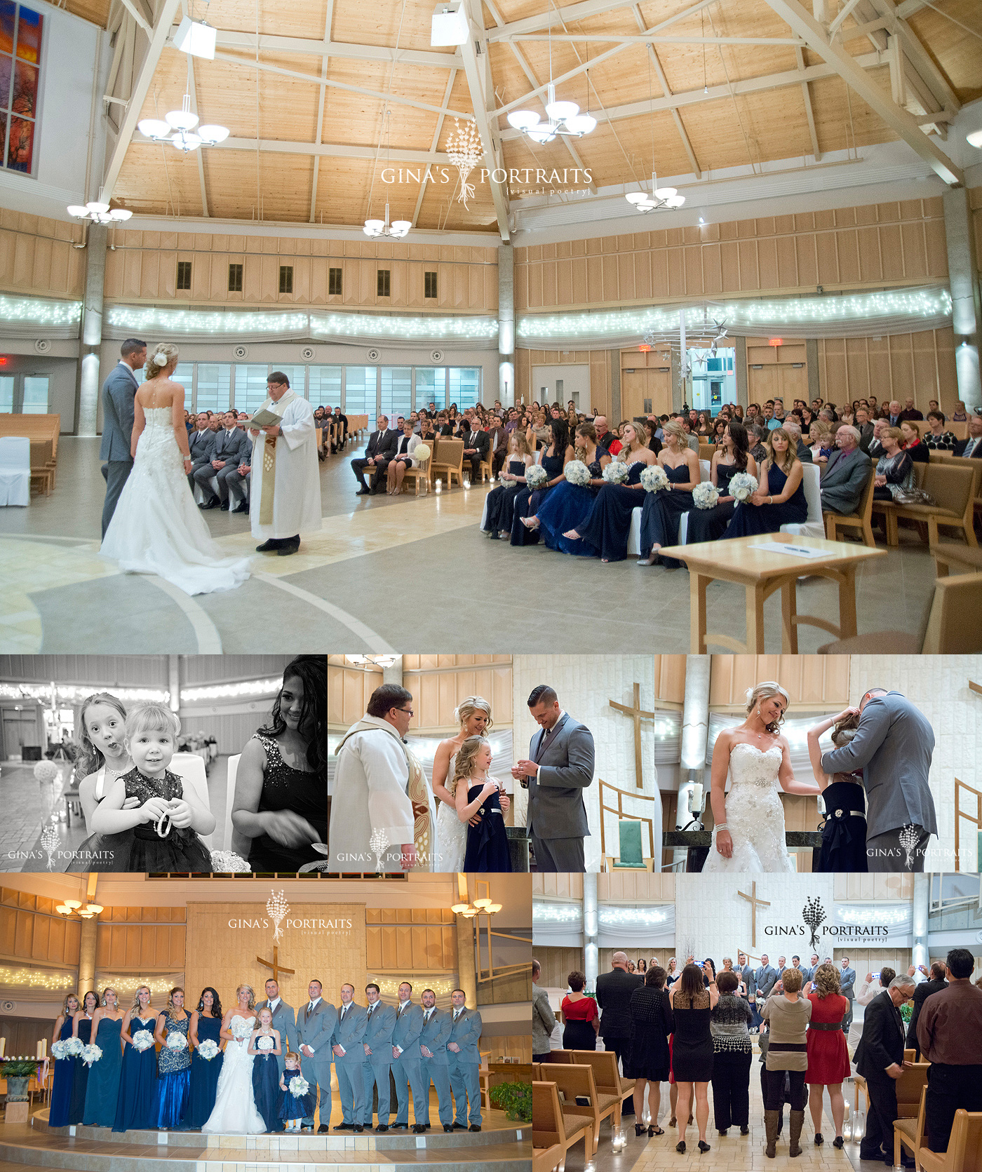 Saskatoon_Wedding_Photographer_comp036
