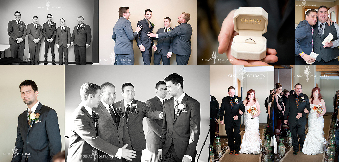 Saskatoon_Wedding_Photographer_comp014