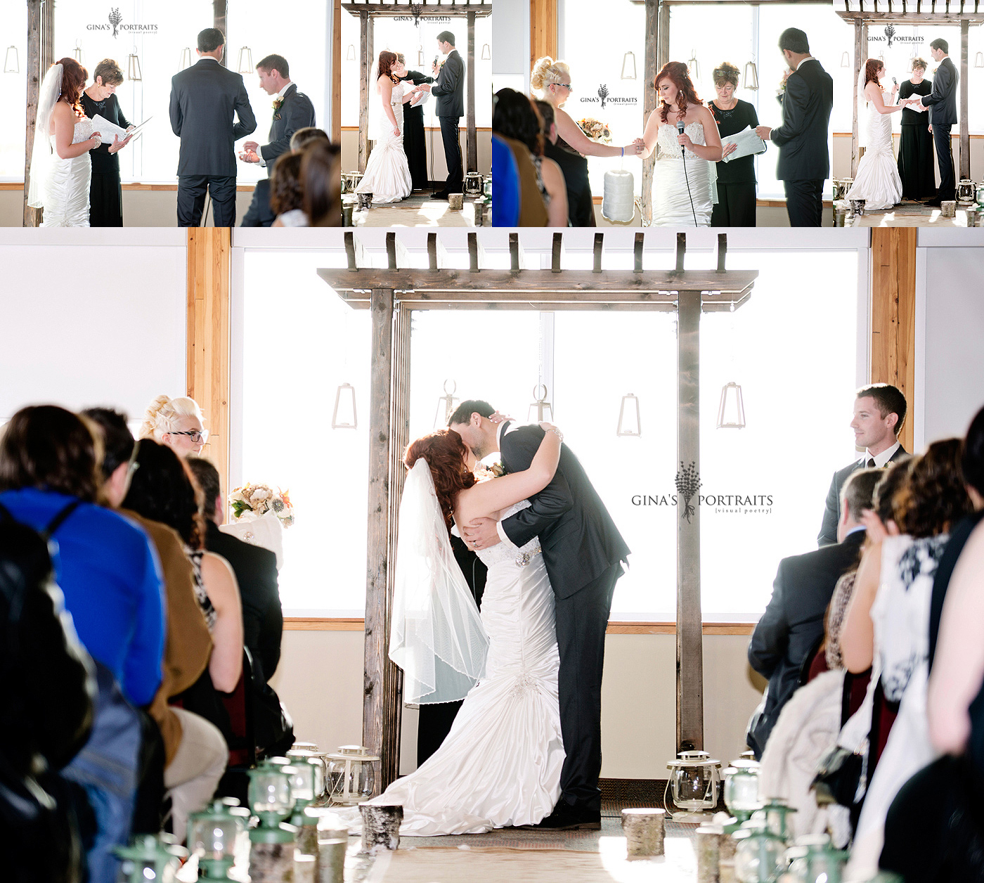 Saskatoon_Wedding_Photographer_comp016
