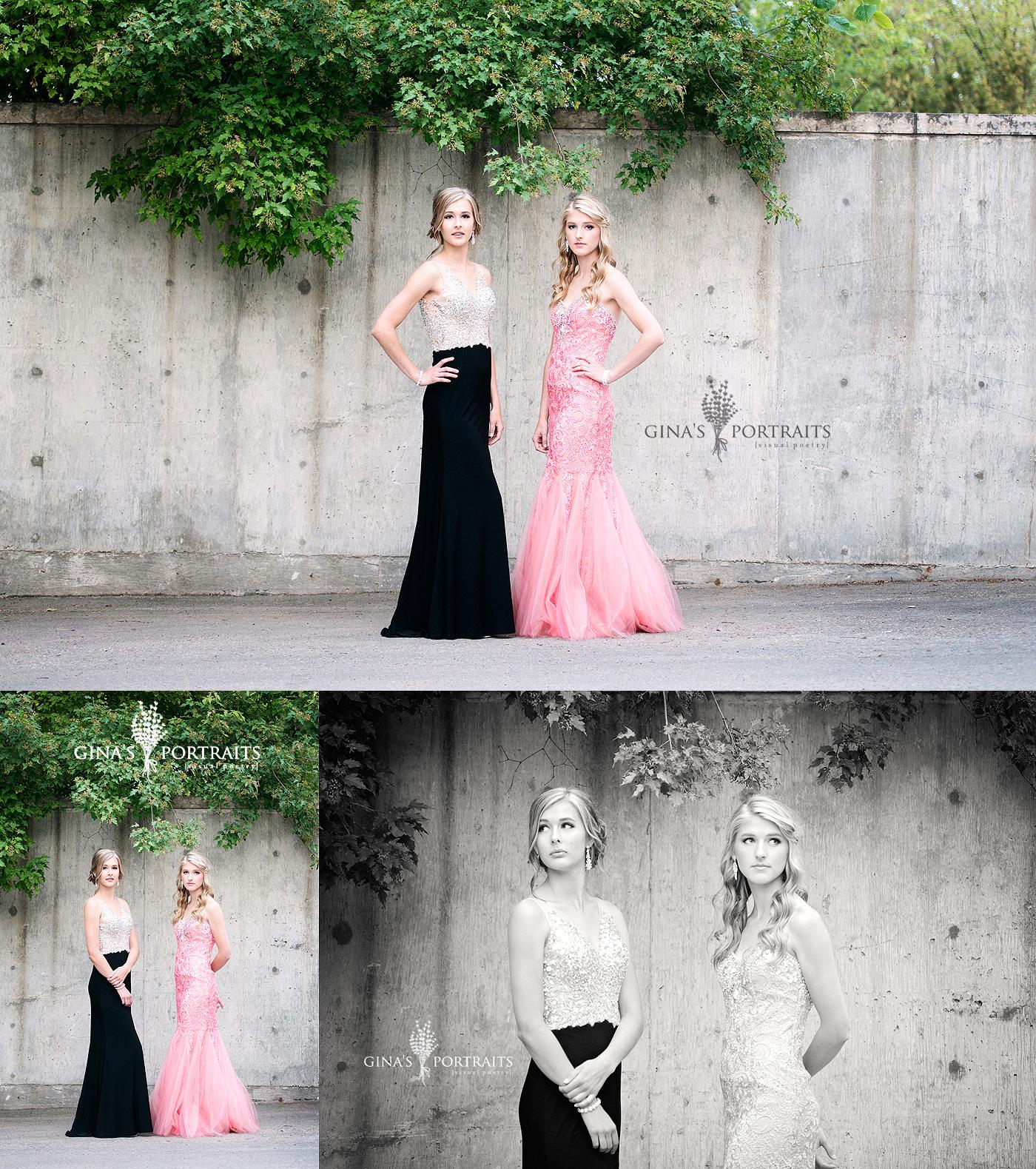 Saskatoon_Wedding_Photographer_comp016