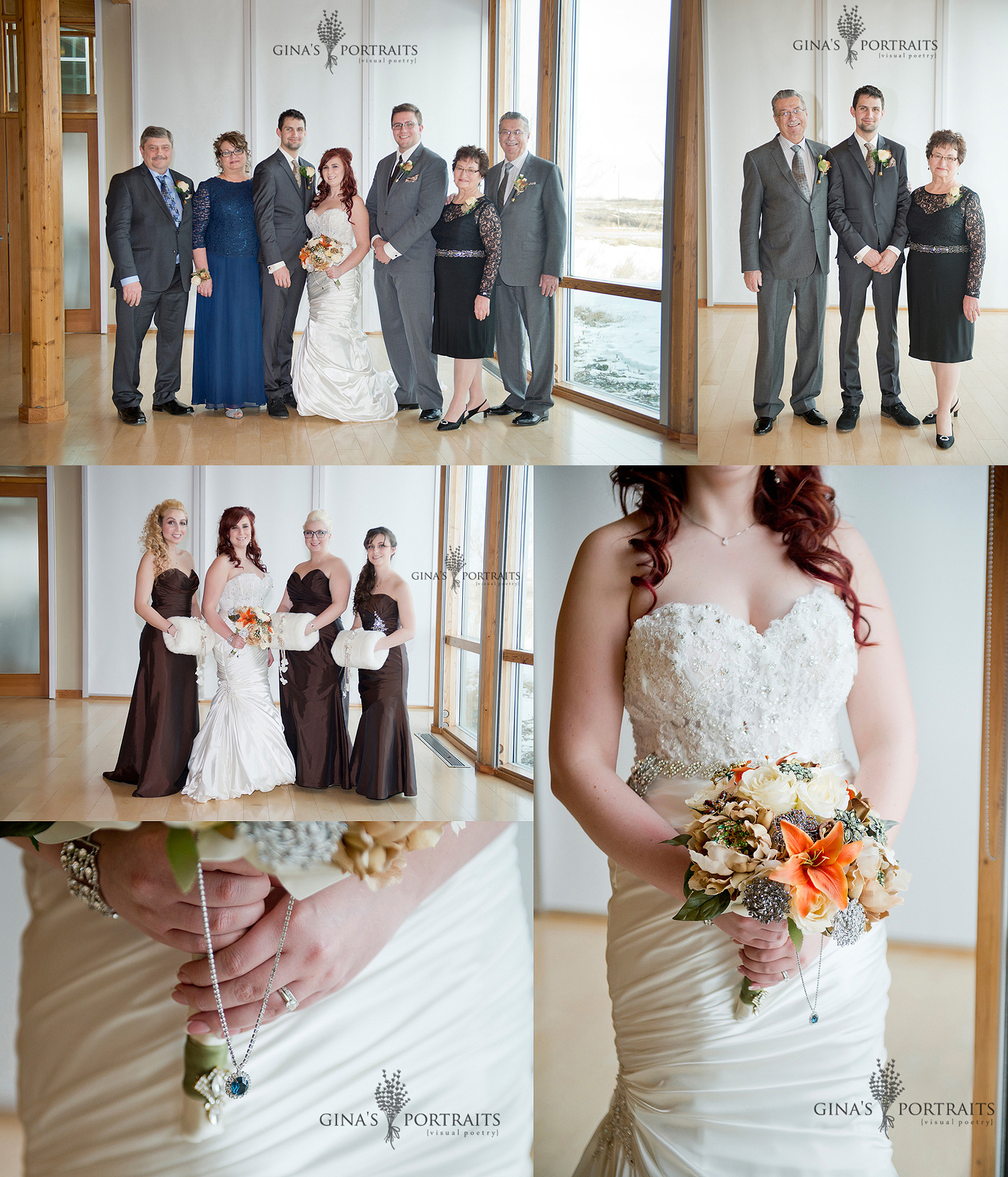 Saskatoon_Wedding_Photographer_comp018