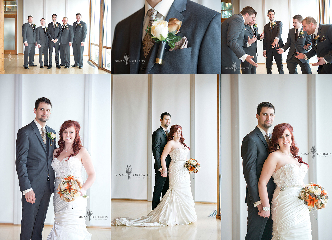 Saskatoon_Wedding_Photographer_comp019