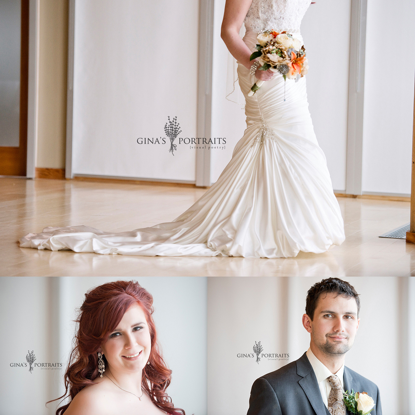 Saskatoon_Wedding_Photographer_comp021