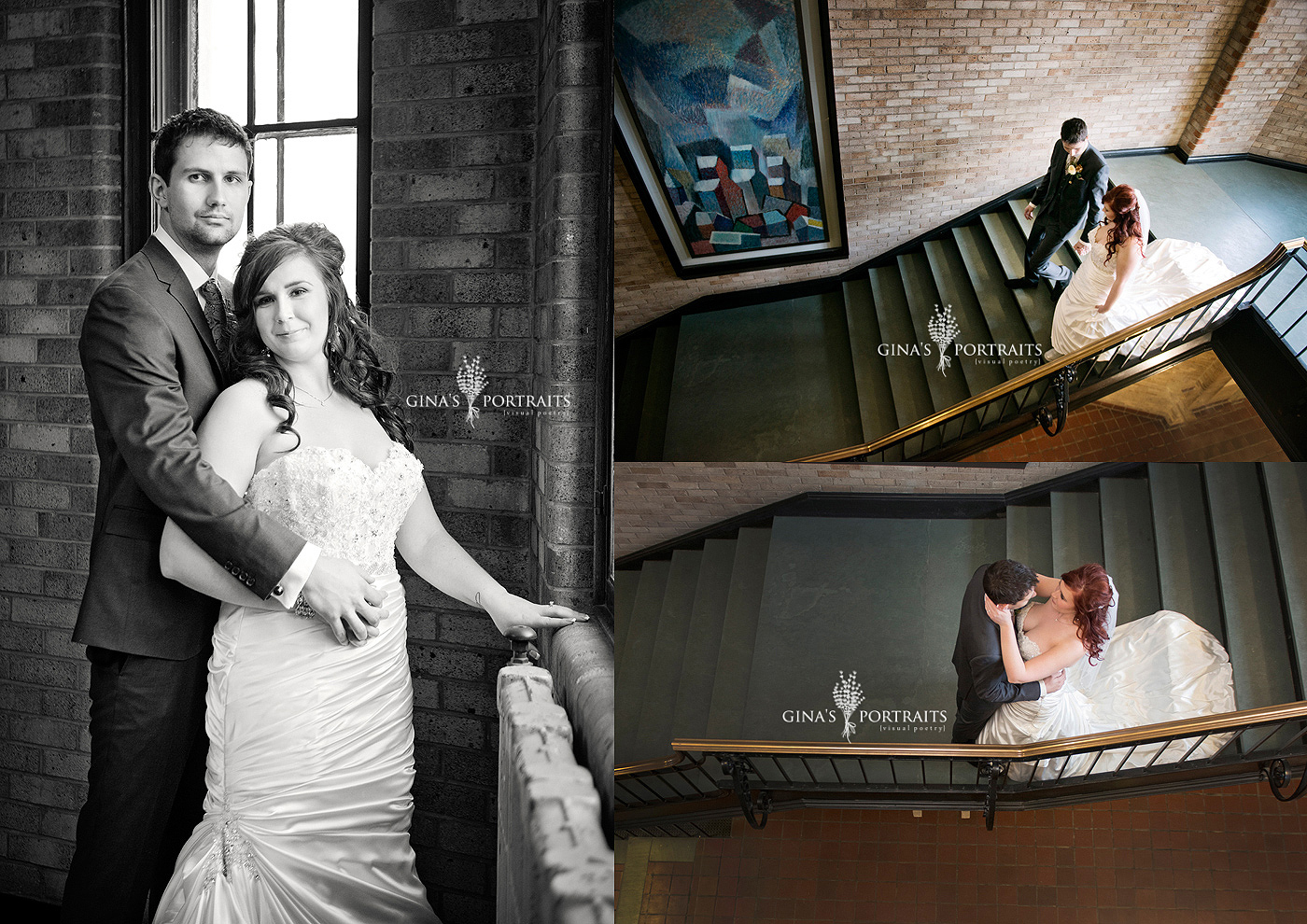 Saskatoon_Wedding_Photographer_comp043