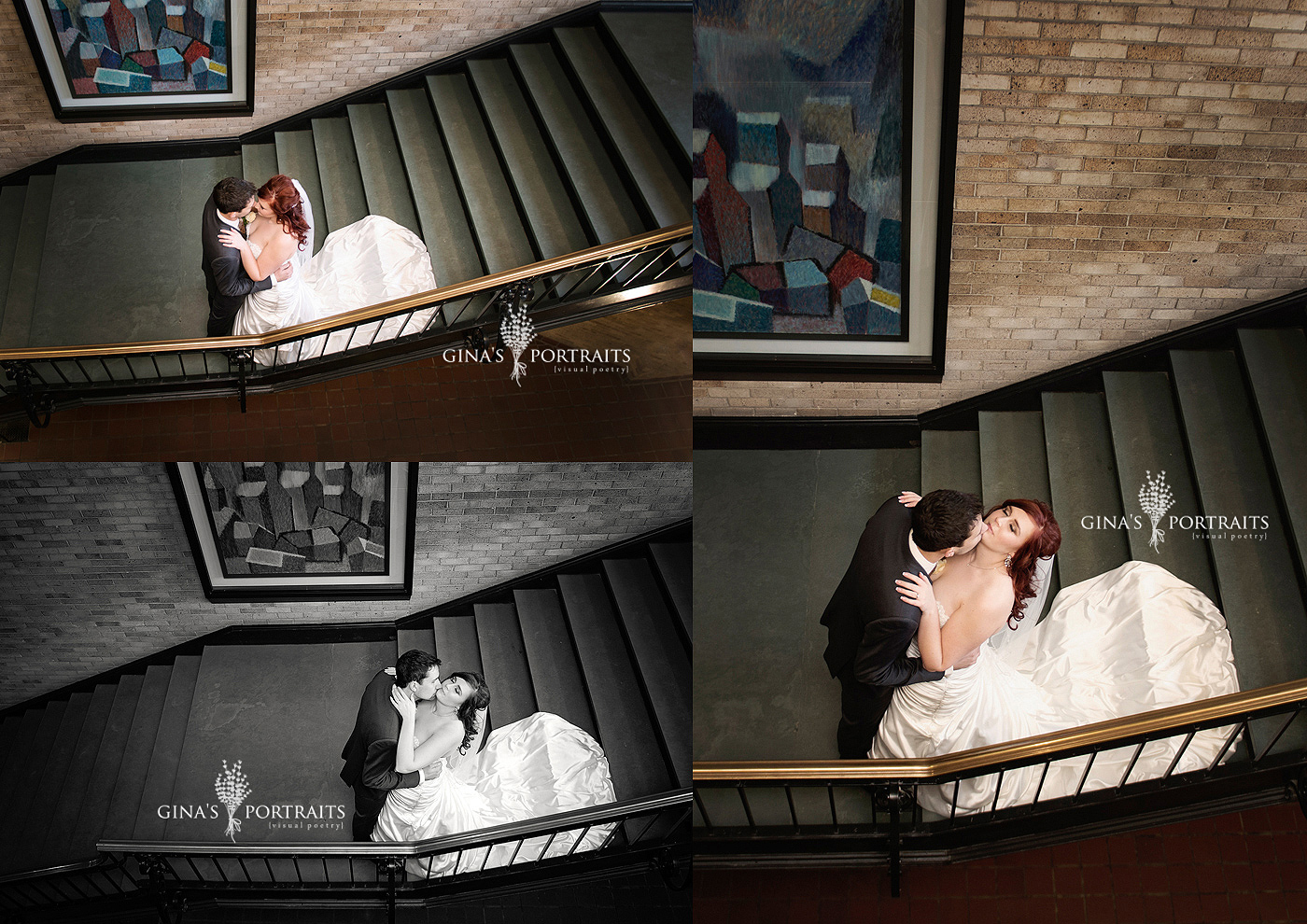 Saskatoon_Wedding_Photographer_comp044