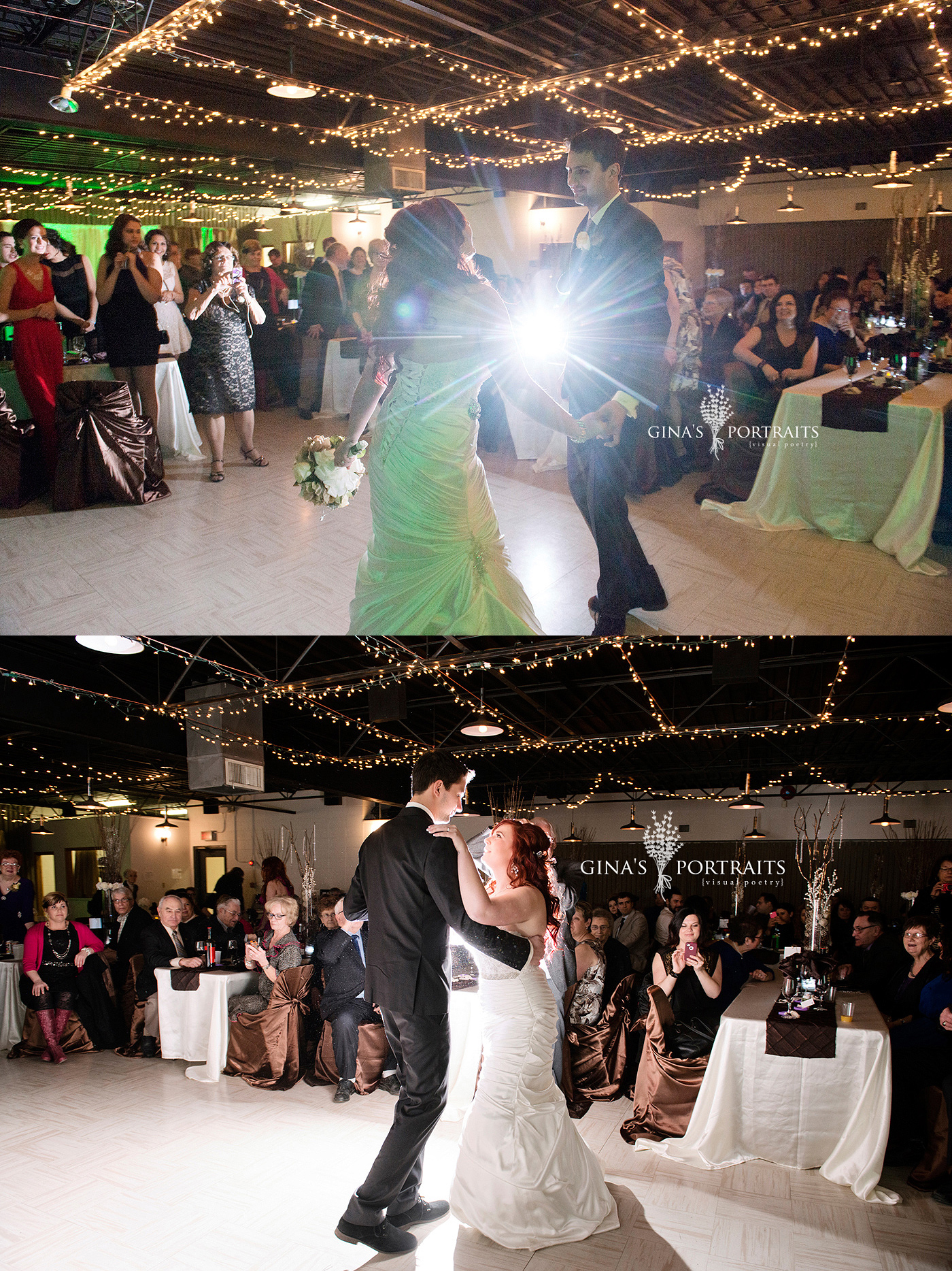 Saskatoon_Wedding_Photographer_comp064