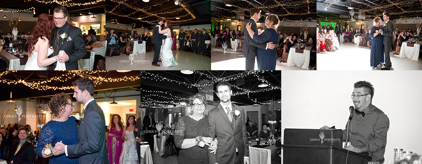 Saskatoon_Wedding_Photographer_comp066