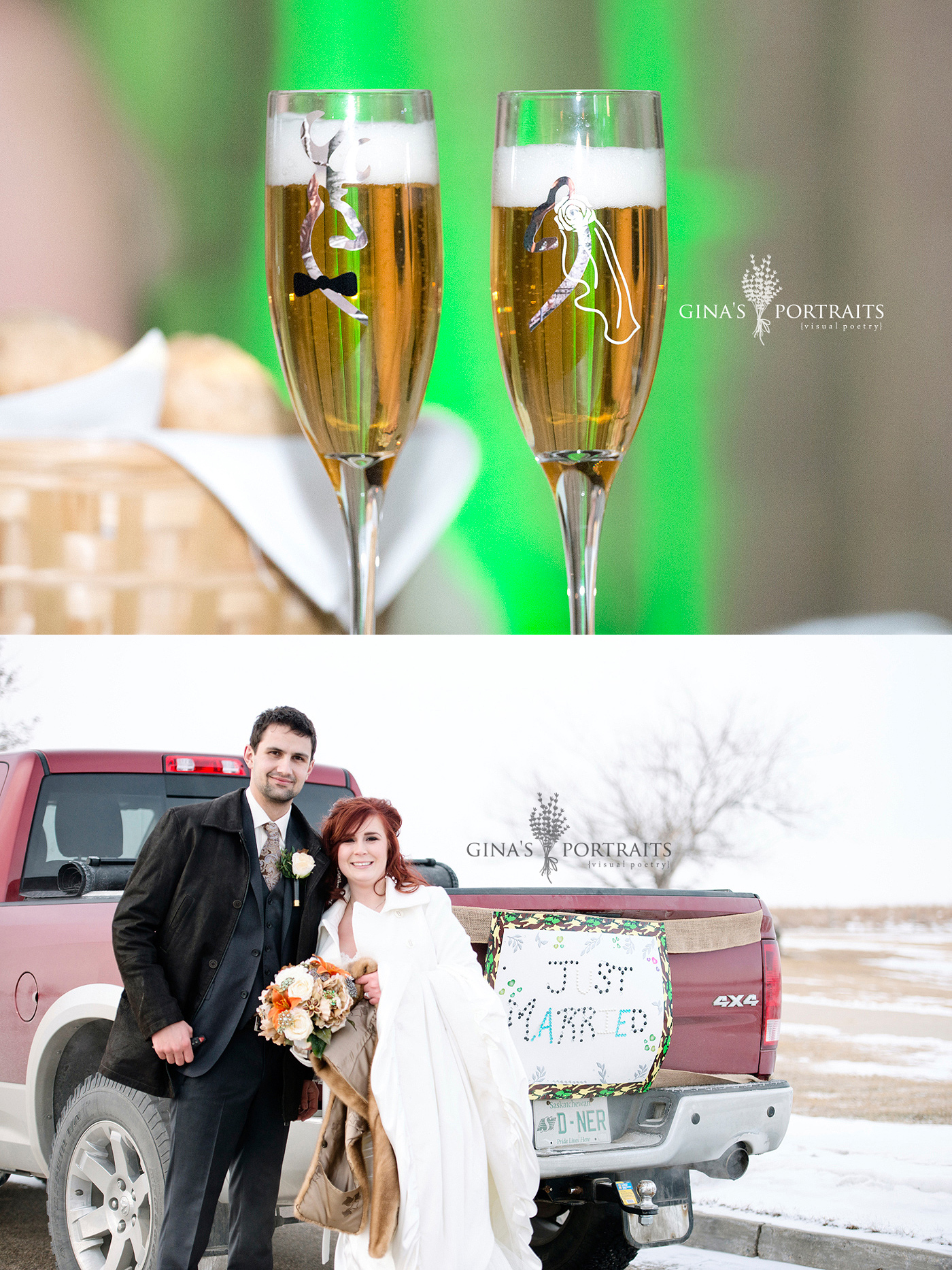 Saskatoon_Wedding_Photographer_comp067