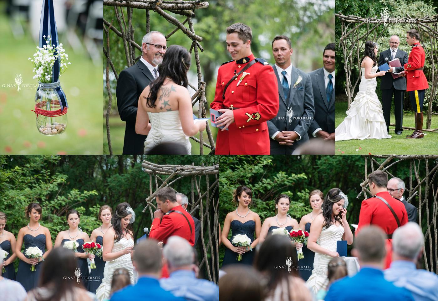 Saskatoon_Wedding_Photographer_comp018