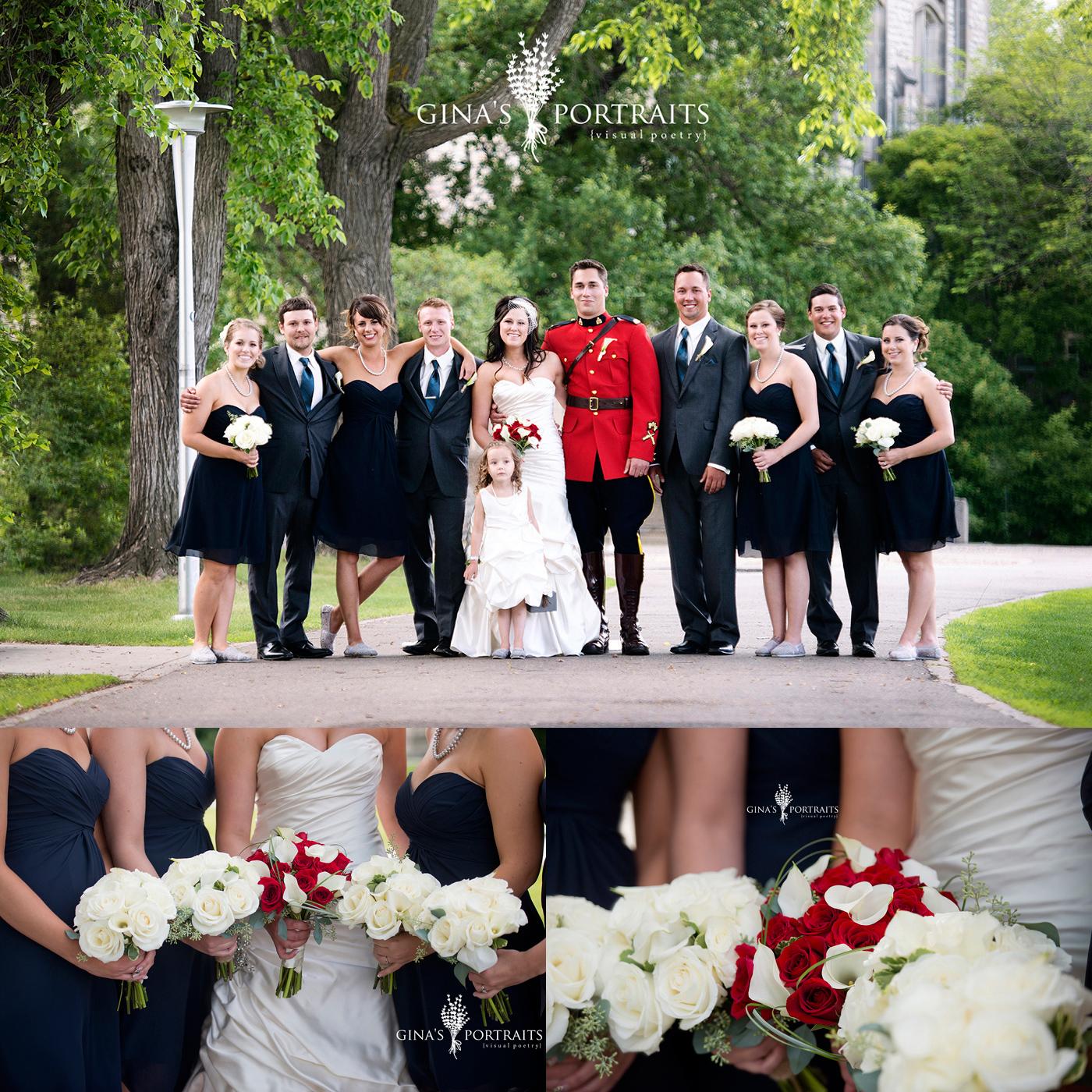 Saskatoon_Wedding_Photographer_comp023