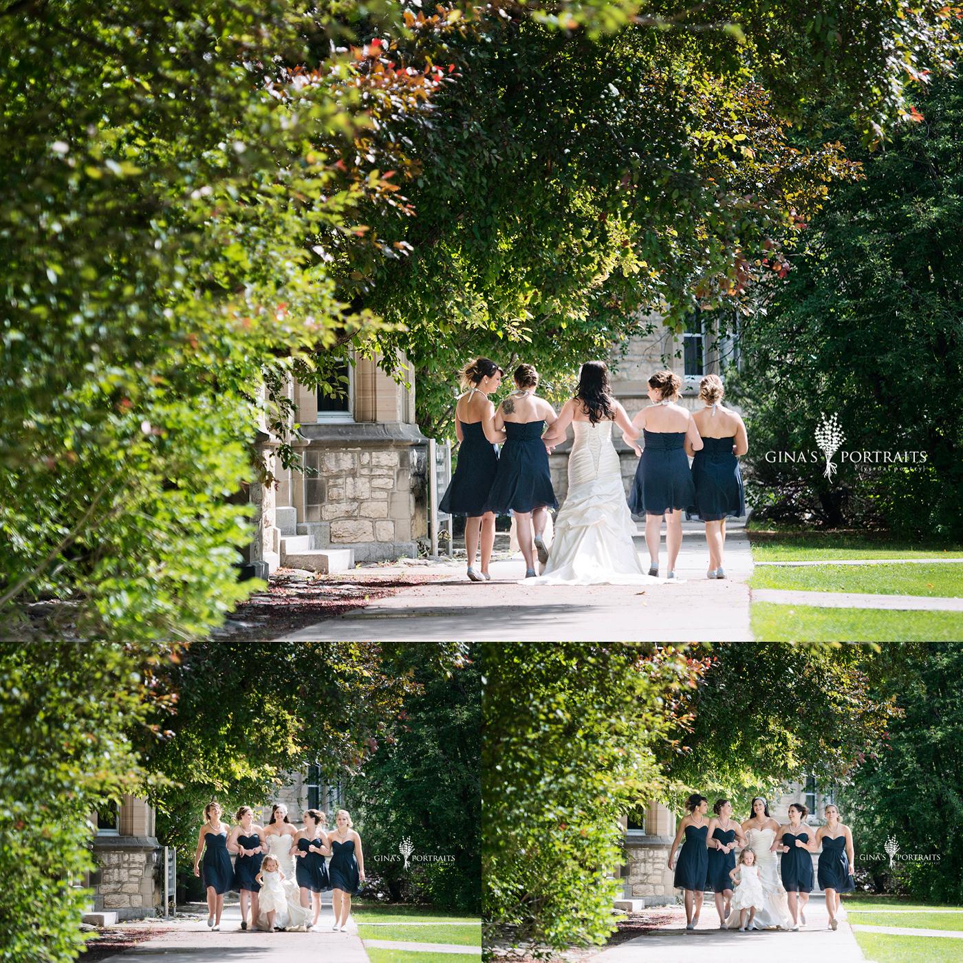 Saskatoon_Wedding_Photographer_comp024
