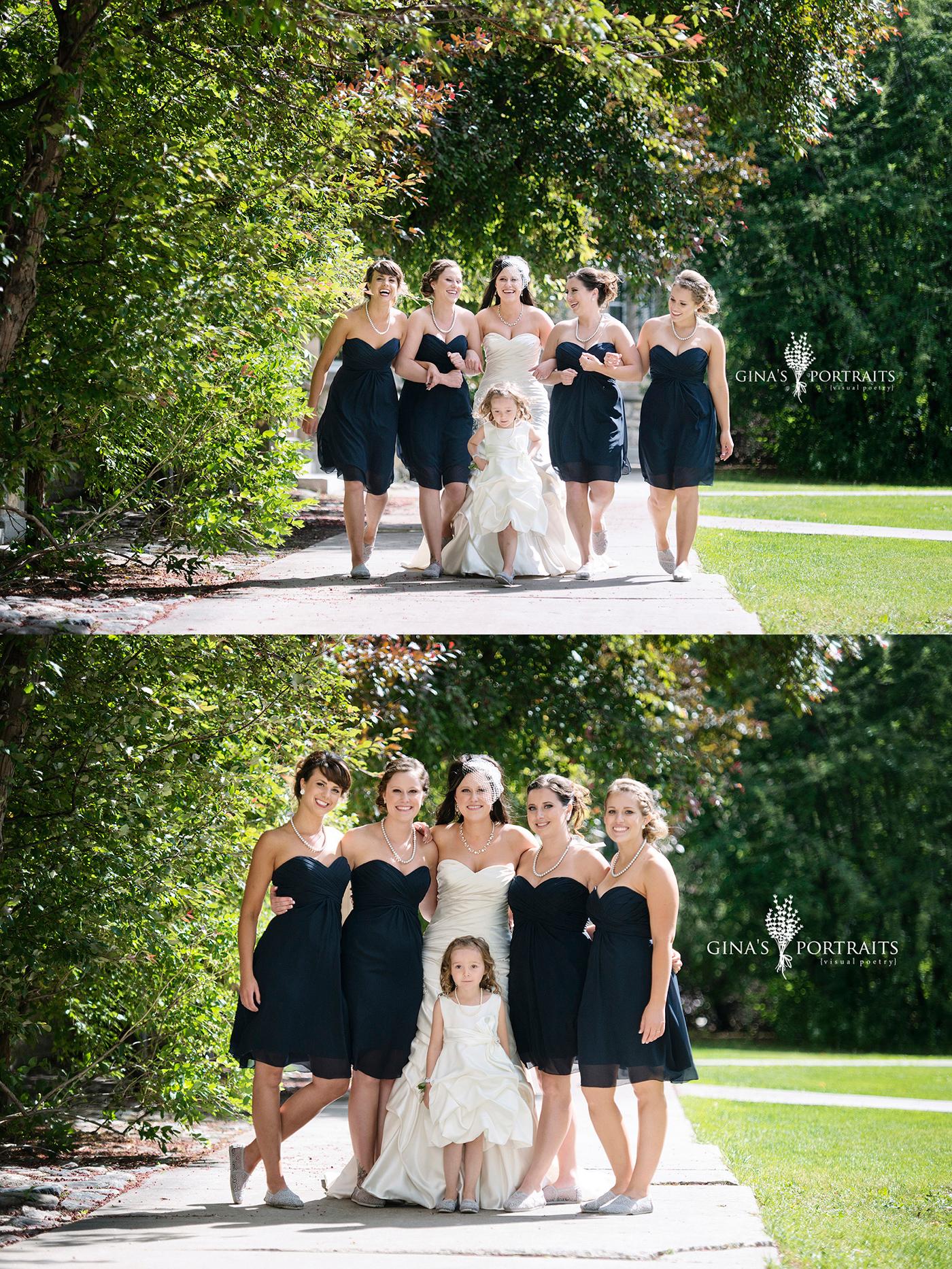 Saskatoon_Wedding_Photographer_comp025
