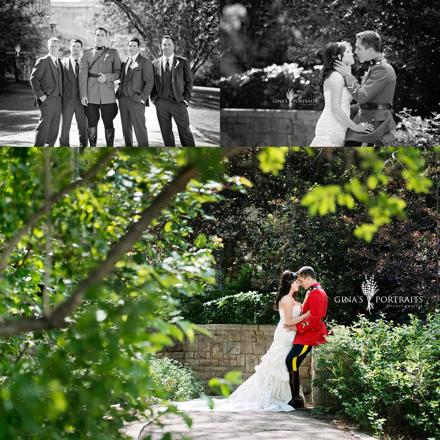 Saskatoon_Wedding_Photographer_comp030
