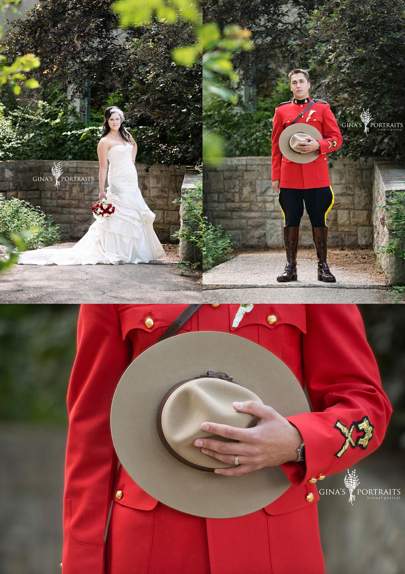 Saskatoon_Wedding_Photographer_comp033