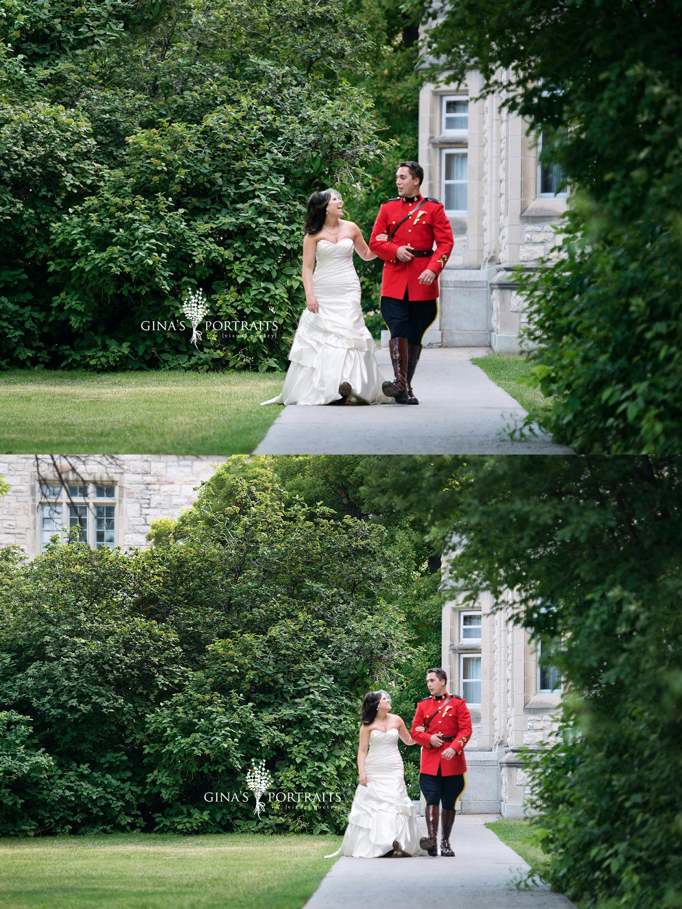 Saskatoon_Wedding_Photographer_comp035