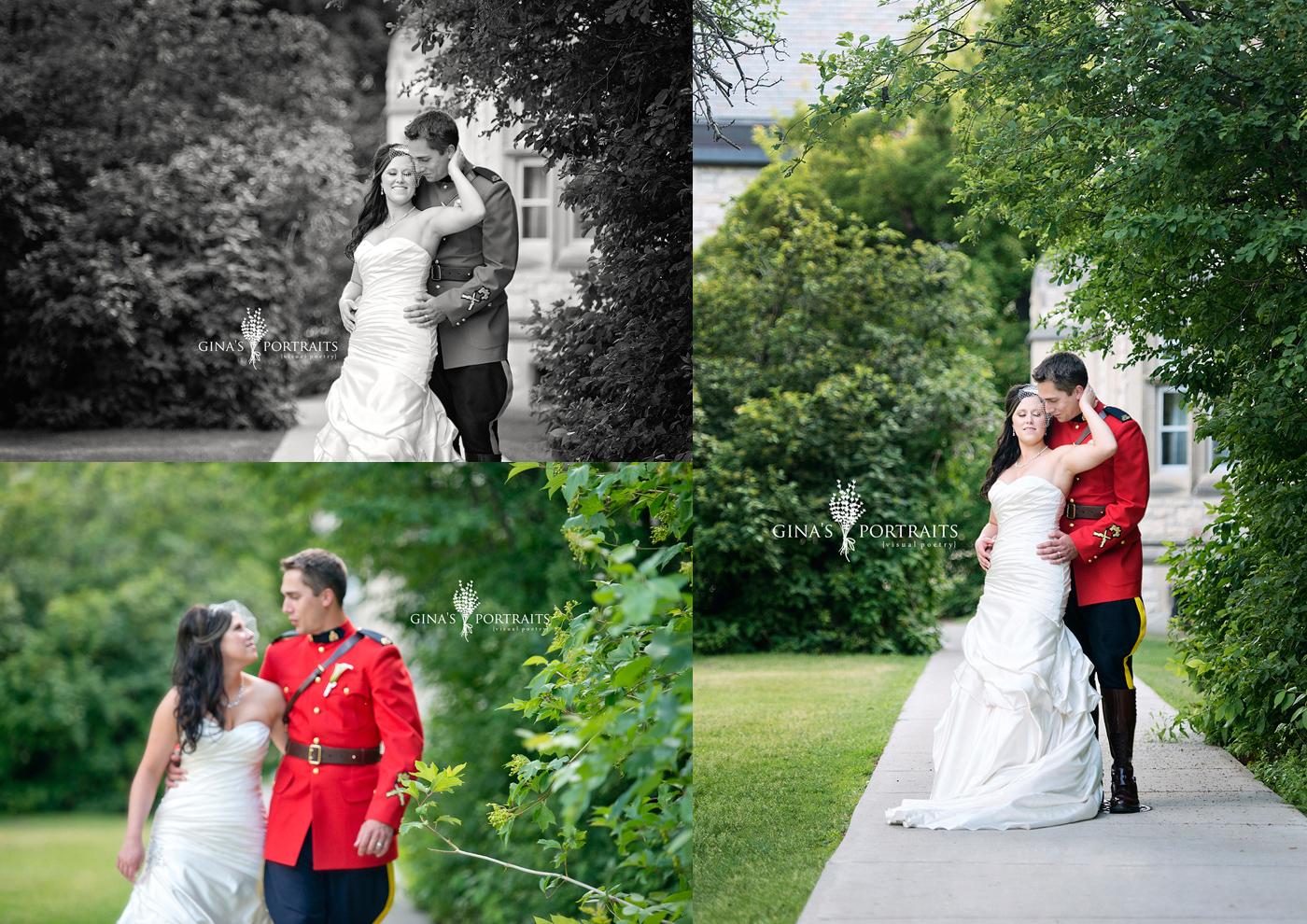 Saskatoon_Wedding_Photographer_comp037