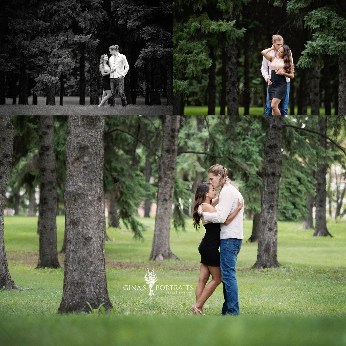 Saskatoon_Wedding_Photographer_comp004