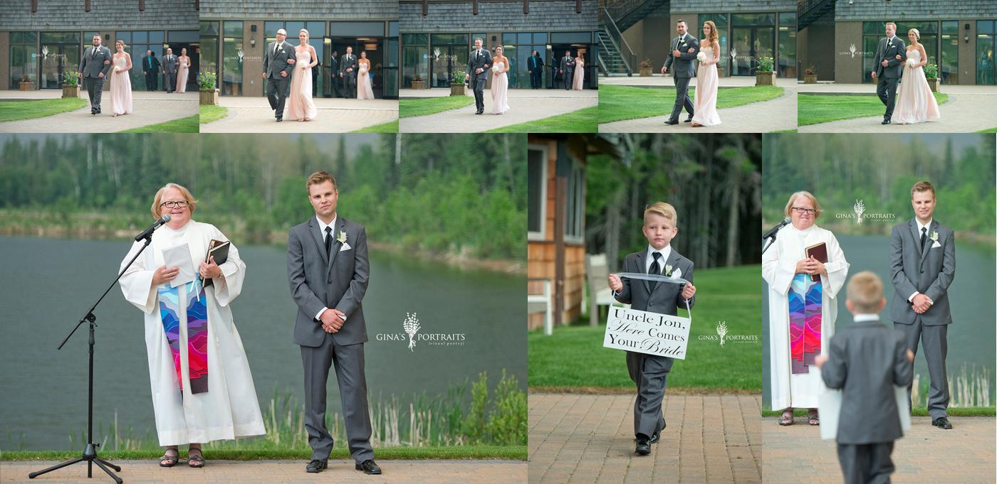 Saskatoon_Wedding_Photographer_comp040