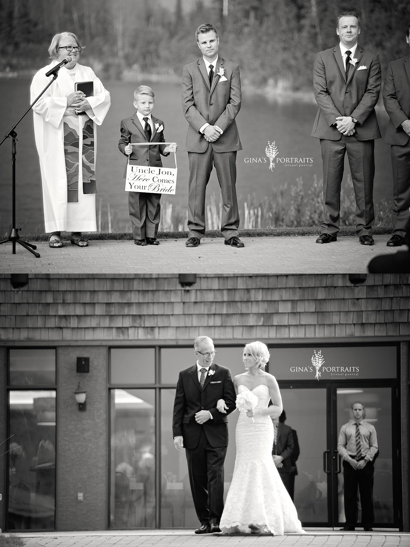 Saskatoon_Wedding_Photographer_comp041