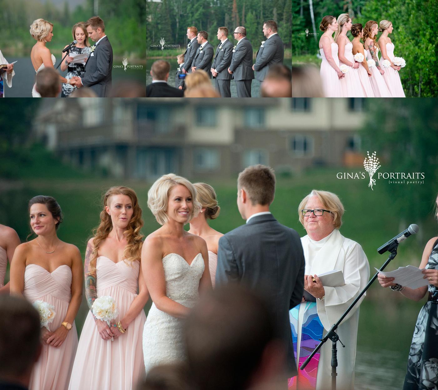 Saskatoon_Wedding_Photographer_comp044