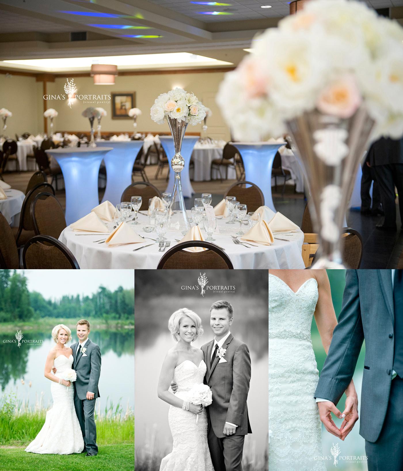 Saskatoon_Wedding_Photographer_comp059
