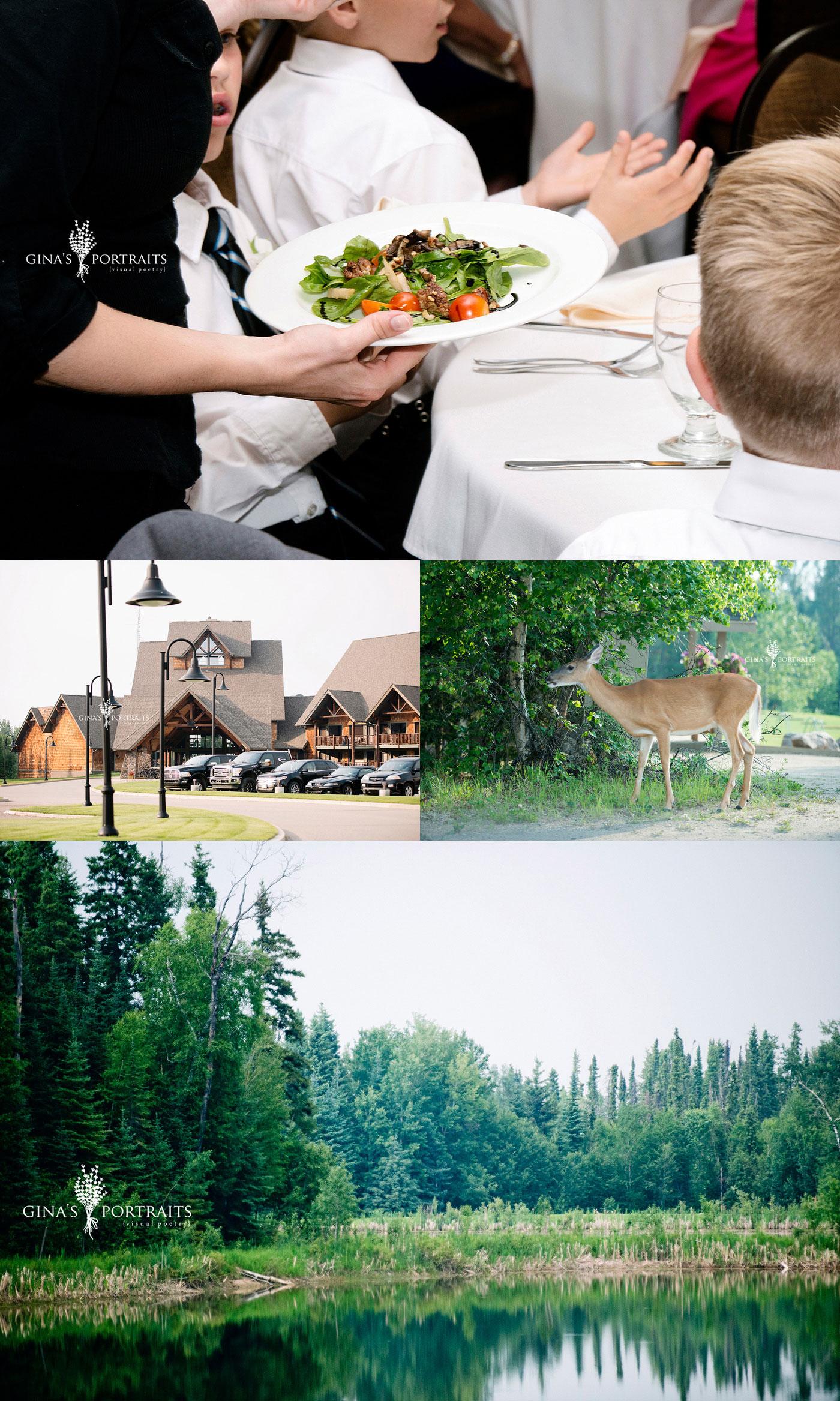 Saskatoon_Wedding_Photographer_comp069