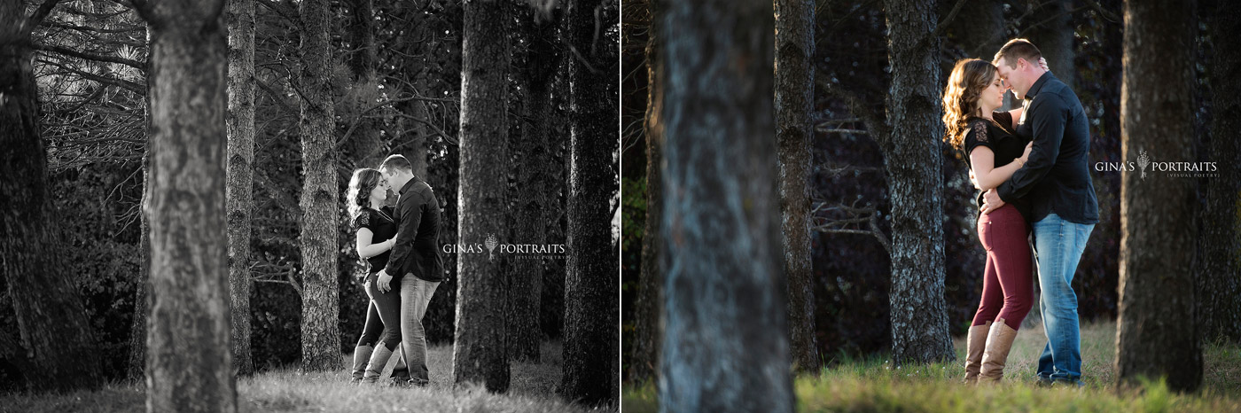 018-Saskatoon_Photographer