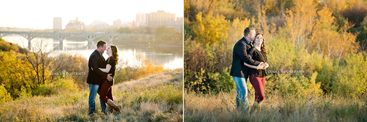 029-Saskatoon_Photographer