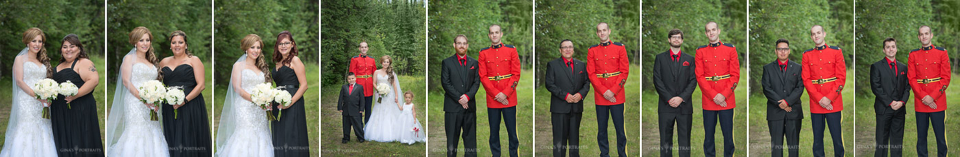 031-Saskatoon_Photographer