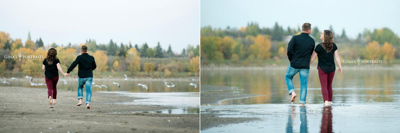037-Saskatoon_Photographer