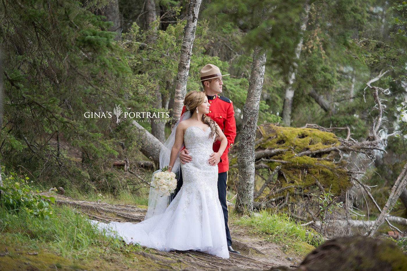 039-Saskatoon_Photographer
