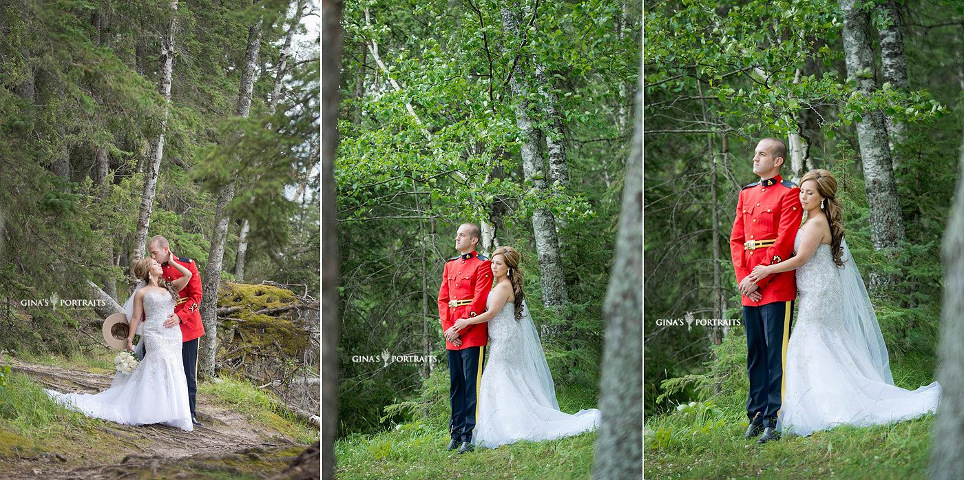 045-Saskatoon_Photographer