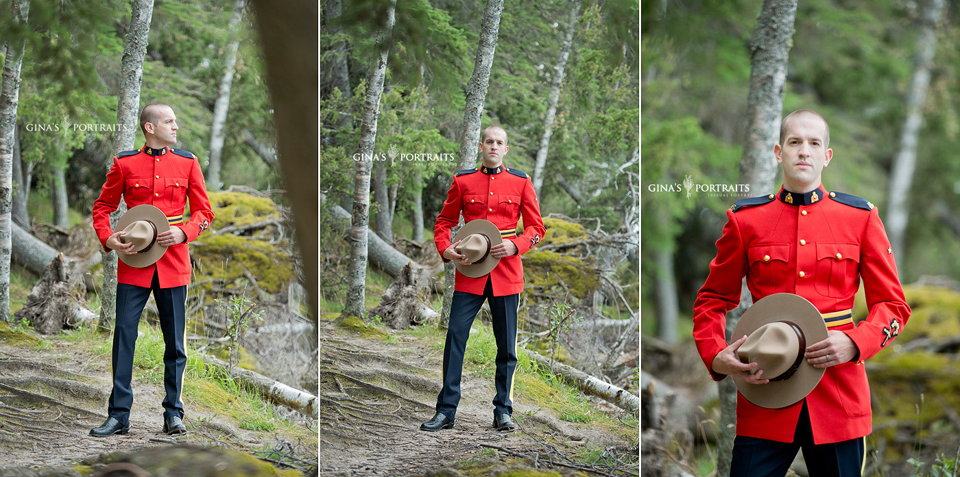 049-Saskatoon_Photographer
