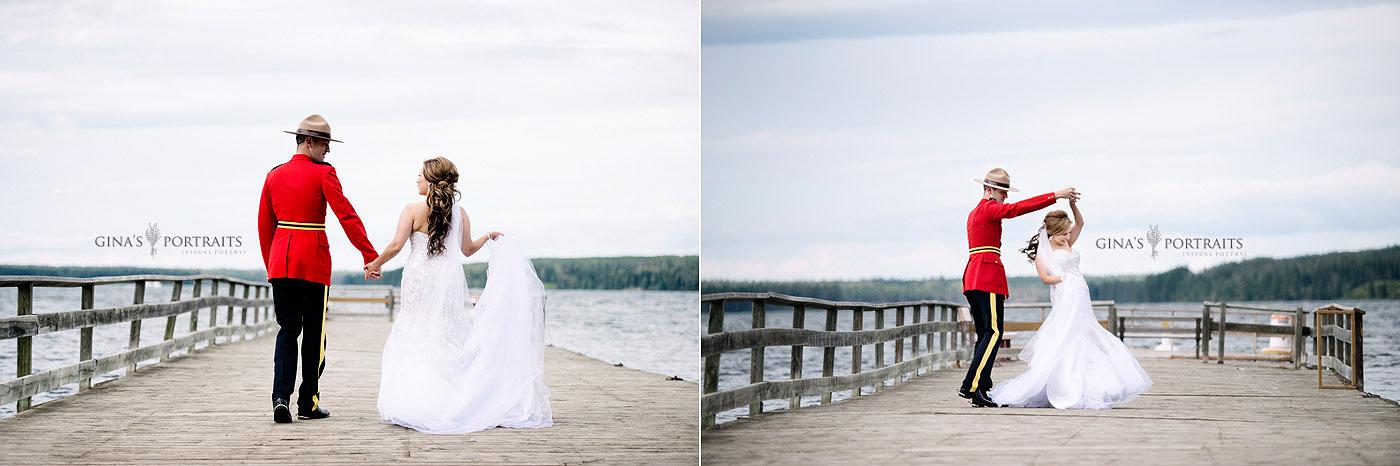 055-Saskatoon_Photographer