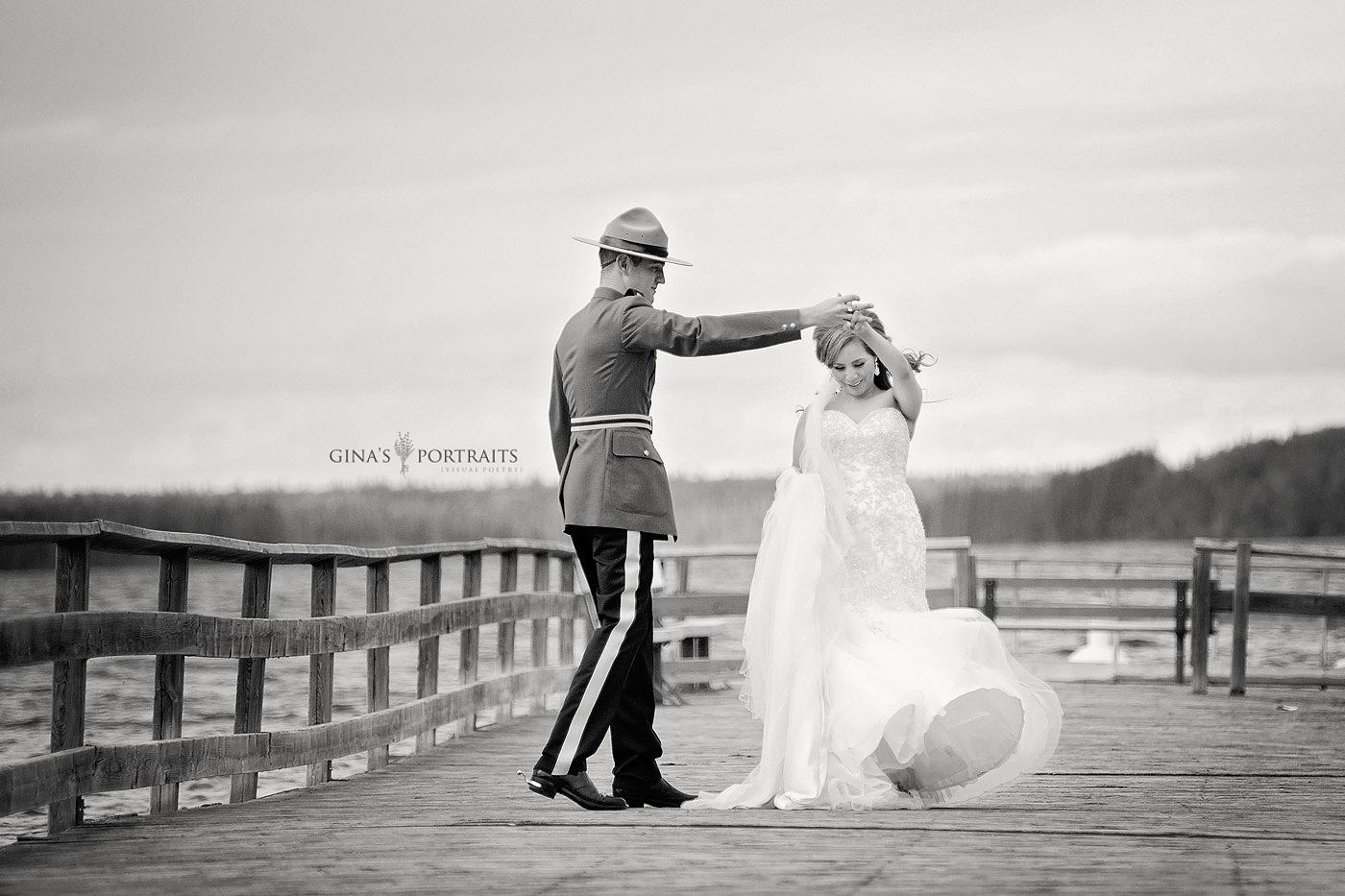 056-Saskatoon_Photographer
