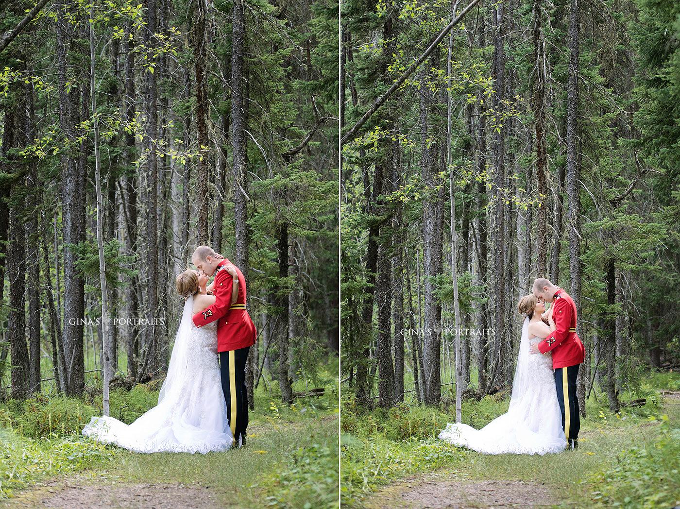 059-Saskatoon_Photographer